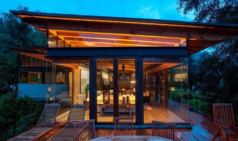 Casa-San-Sen-designrulzjpg (30)