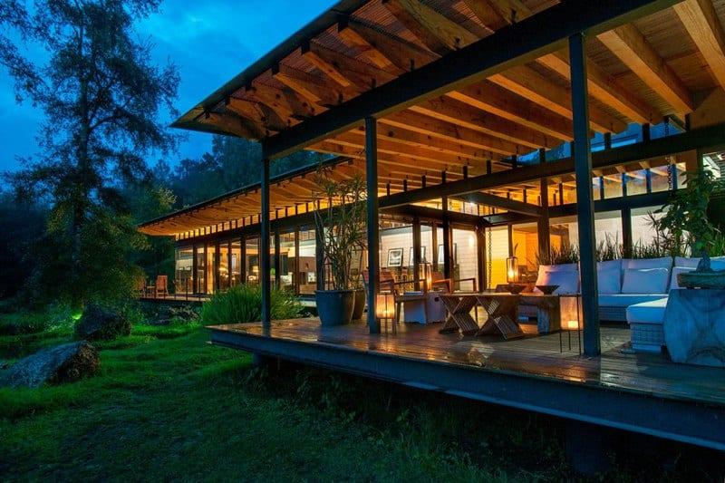 Casa-San-Sen-designrulzjpg (31)