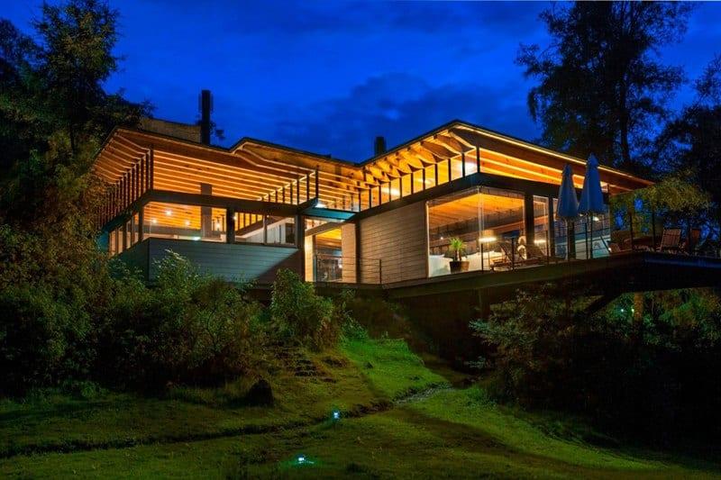 Casa-San-Sen-designrulzjpg (33)