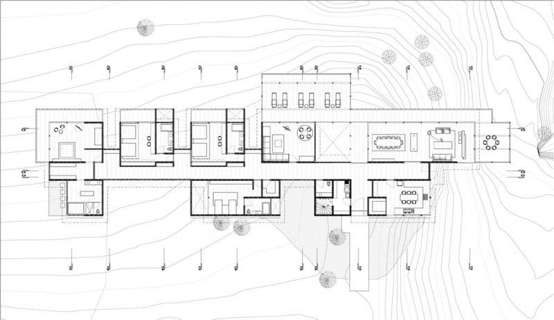 Casa-San-Sen-designrulzjpg (34)