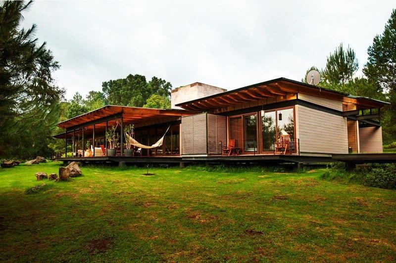 Casa-San-Sen-designrulzjpg (4)