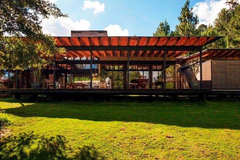 Casa-San-Sen-designrulzjpg (6)
