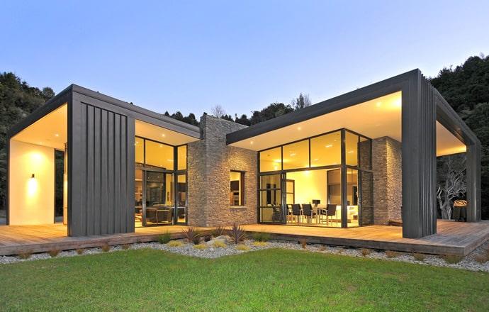 Dulieu Residence-designrulz-001