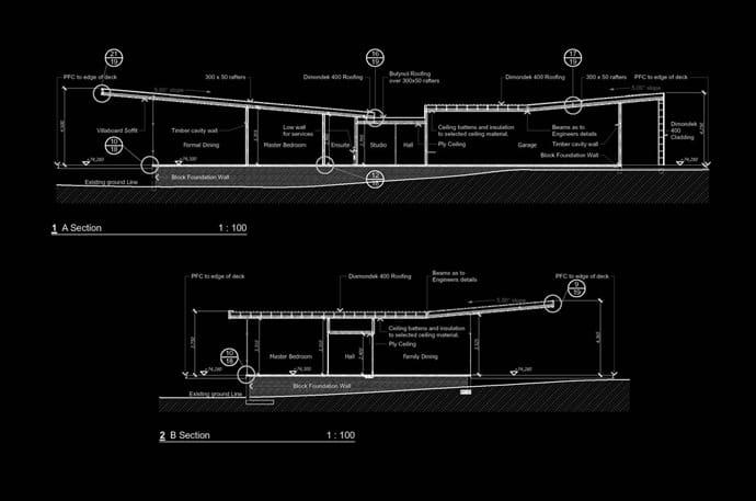 Dulieu Residence-designrulz-002