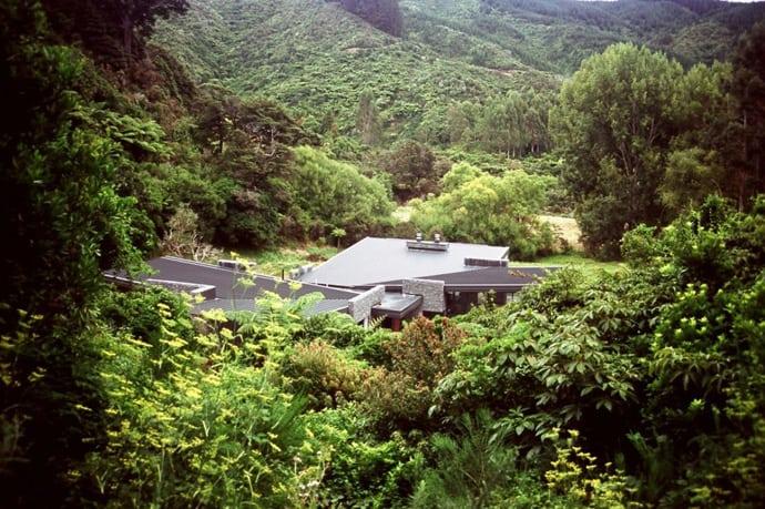 Dulieu Residence-designrulz-006