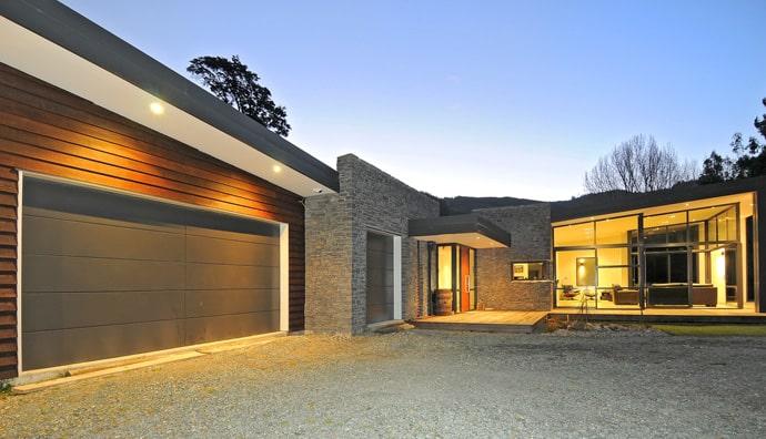 Dulieu Residence-designrulz-008