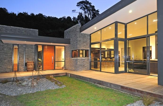 Dulieu Residence-designrulz-011