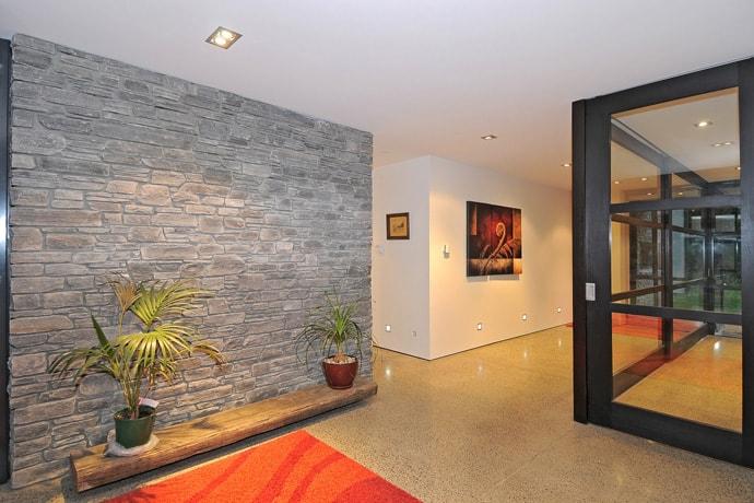 Dulieu Residence-designrulz-012