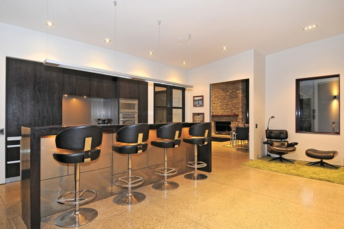 Dulieu Residence-designrulz-015