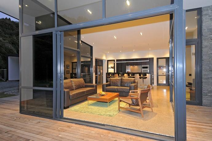 Dulieu Residence-designrulz-017