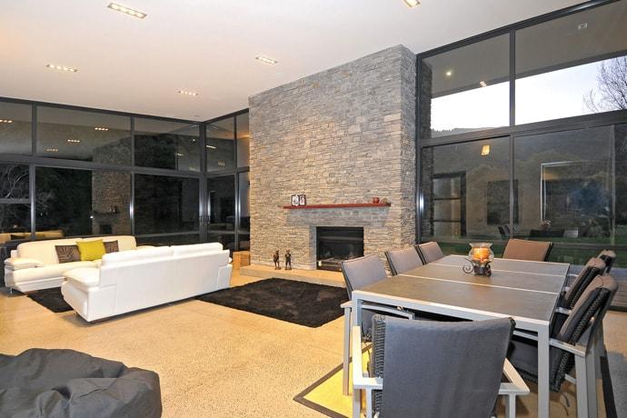 Dulieu Residence-designrulz-018