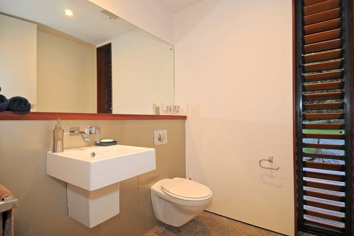 Dulieu Residence-designrulz-020