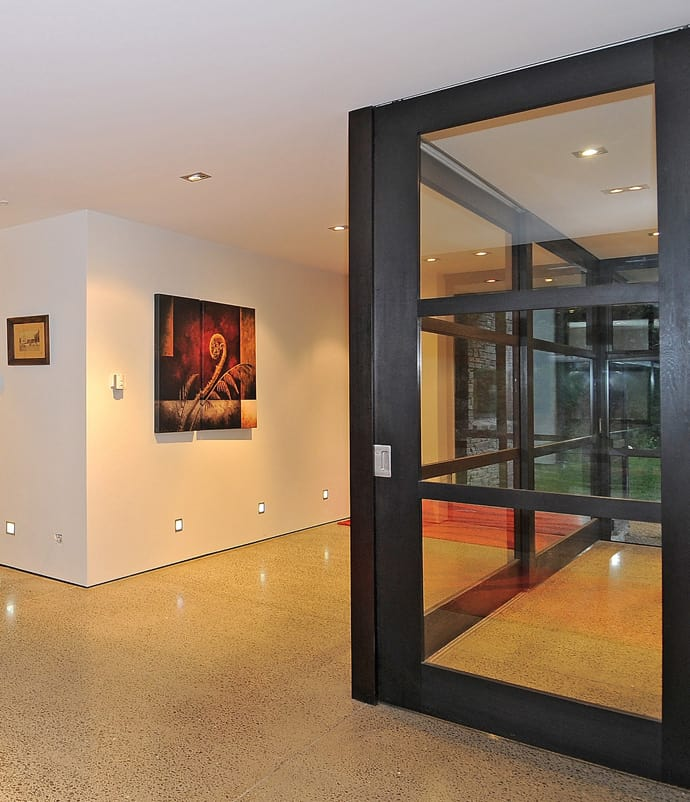 Dulieu Residence-designrulz-022