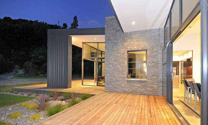 Dulieu Residence-designrulz-023