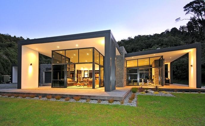 Dulieu Residence-designrulz-024