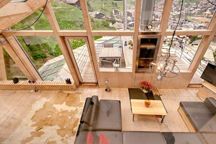 Heinz-Julen-Penthouse-Chalet_designrulz (1)
