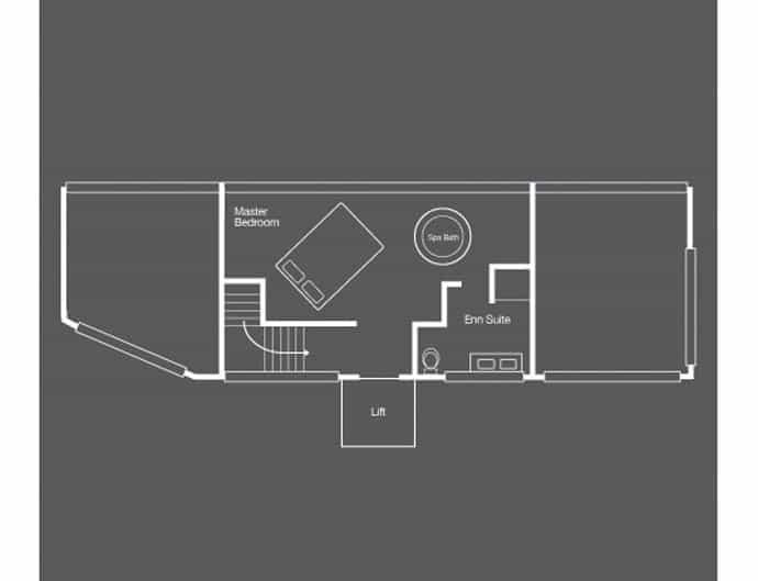 Heinz-Julen-Penthouse-Chalet_designrulz (15)