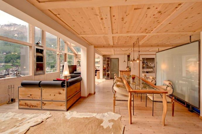Heinz-Julen-Penthouse-Chalet_designrulz (16)