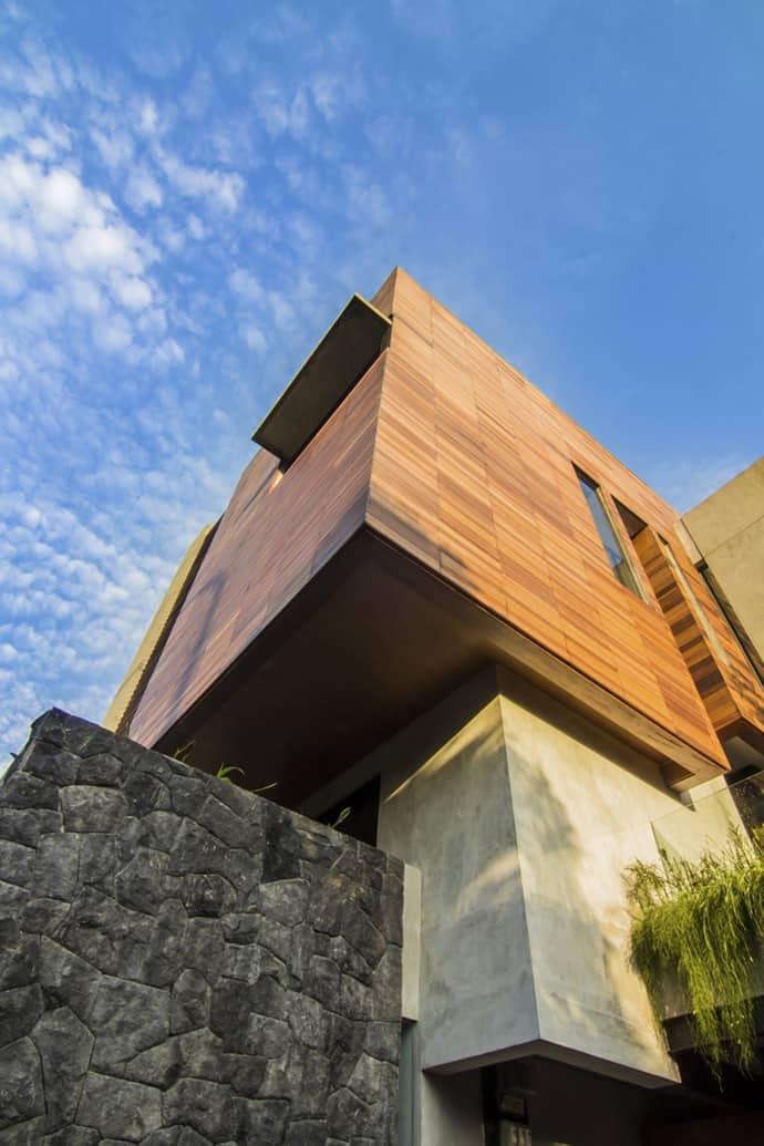 Jakarta-designrulz-001