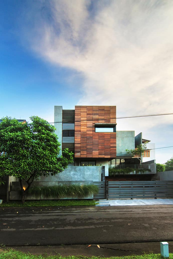 Jakarta-designrulz-002