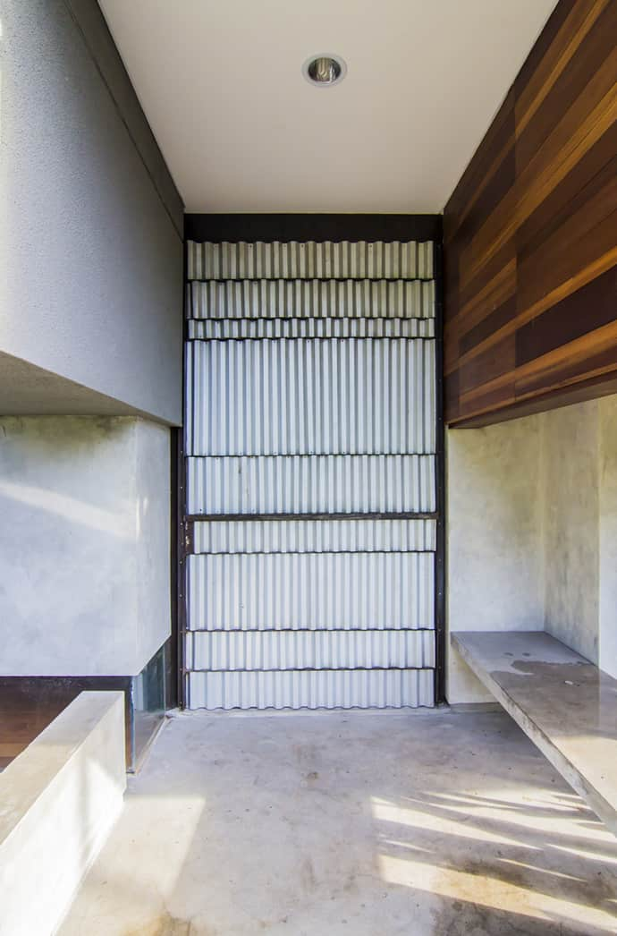 Jakarta-designrulz-005