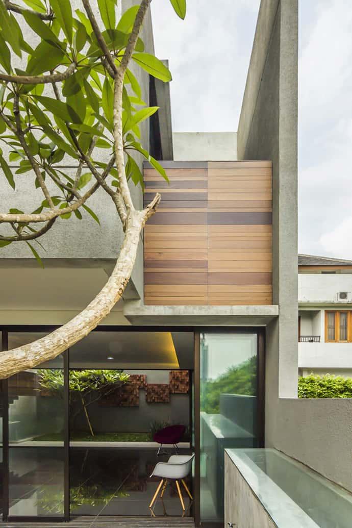 Jakarta-designrulz-006