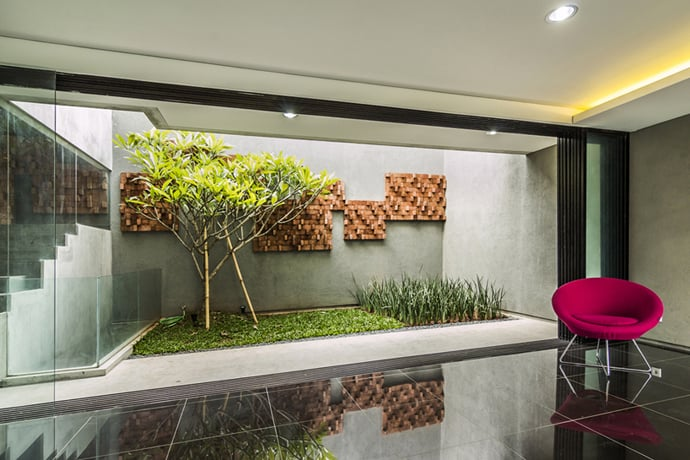 Jakarta-designrulz-007