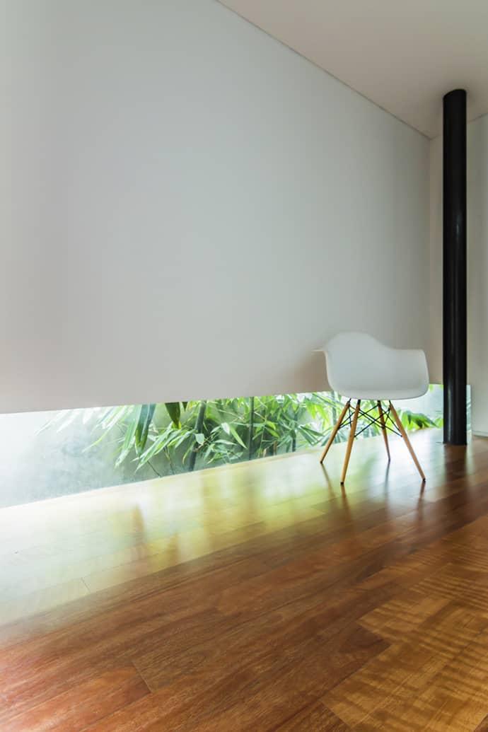 Jakarta-designrulz-010