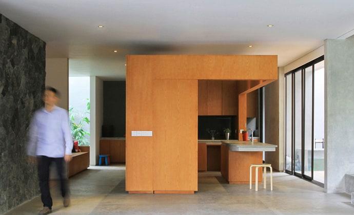 Jakarta-designrulz-012