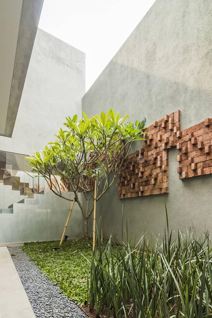 Jakarta-designrulz-013