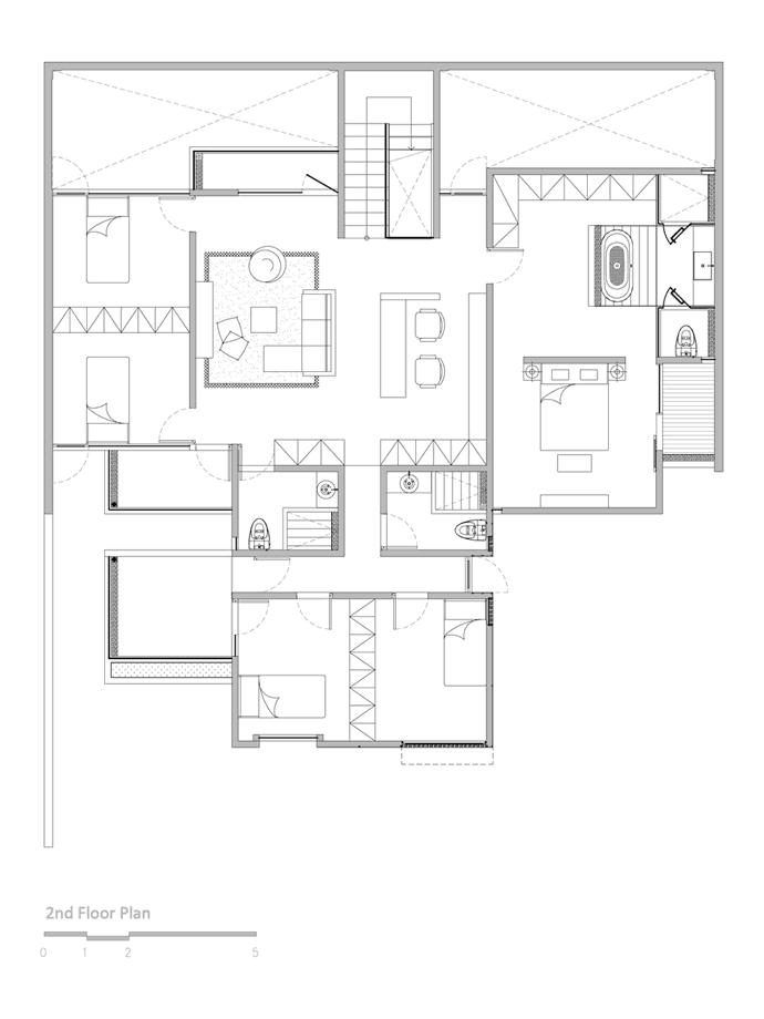 Jakarta-designrulz-017