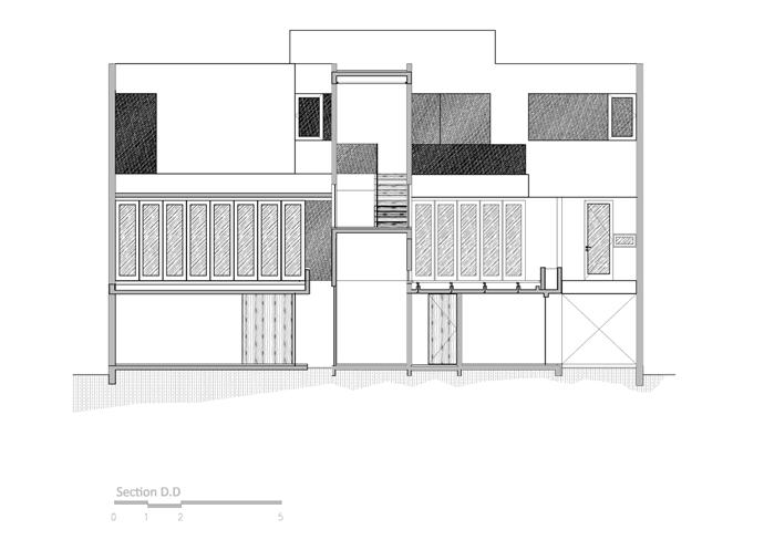 Jakarta-designrulz-018