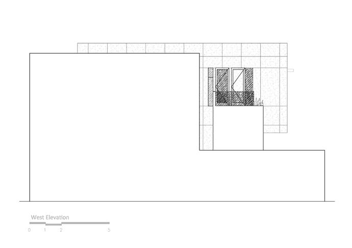 Jakarta-designrulz-019