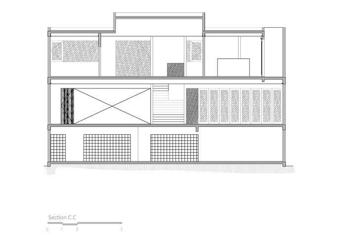 Jakarta-designrulz-020