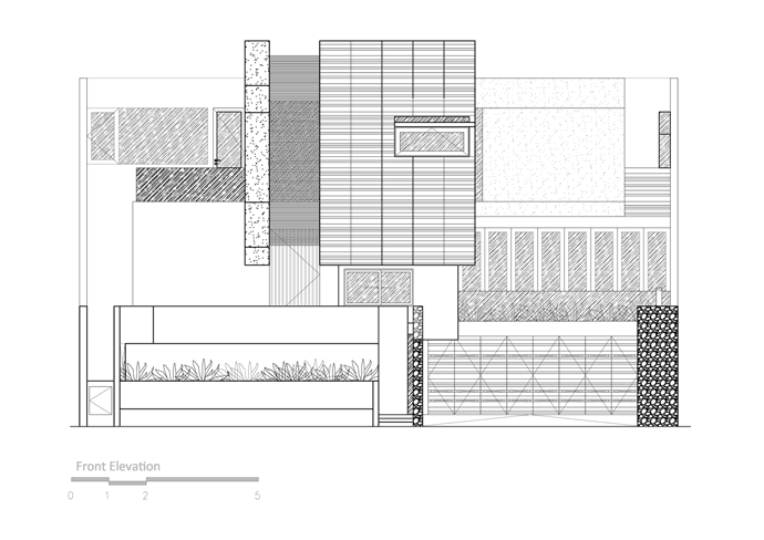 Jakarta-designrulz-026