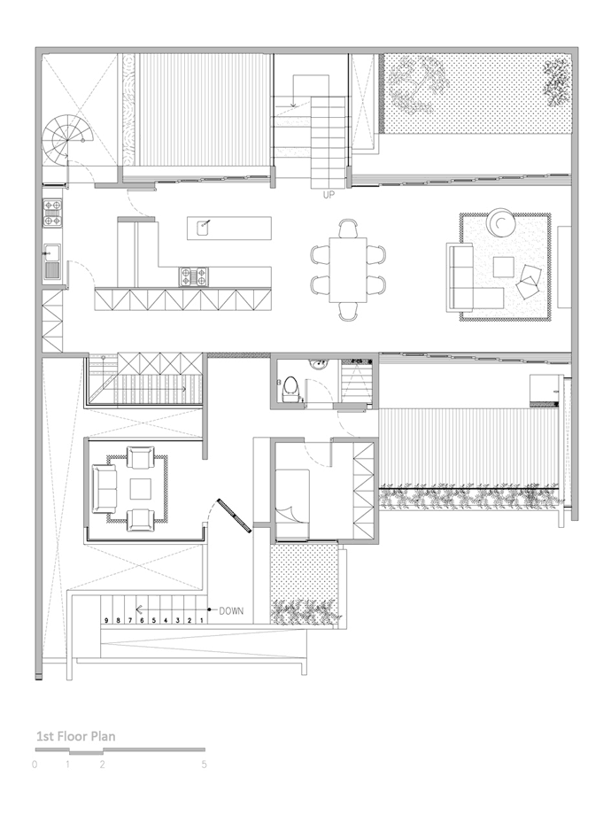 Jakarta-designrulz-027