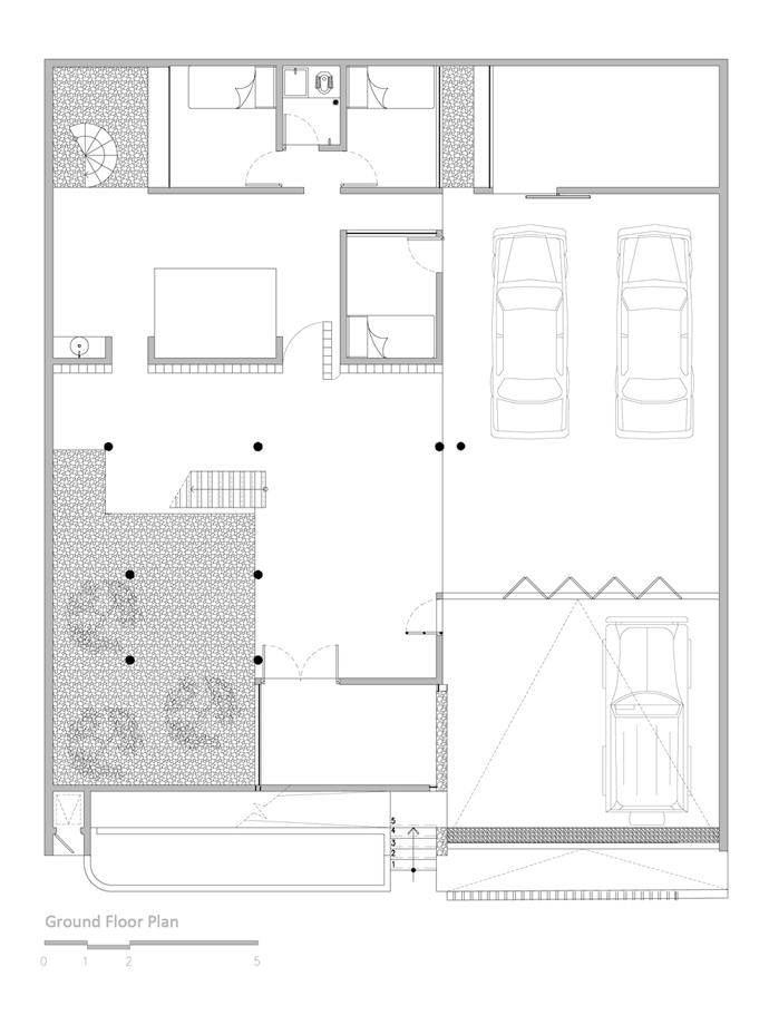 Jakarta-designrulz-028