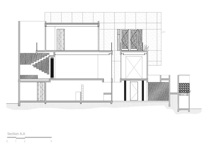 Jakarta-designrulz-029