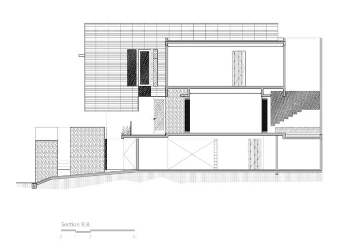 Jakarta-designrulz-030