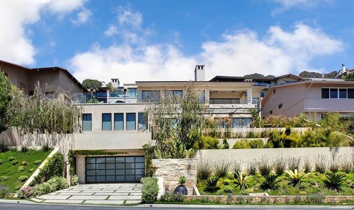 Laguna Beach Residence-DESIGNRULZ-001