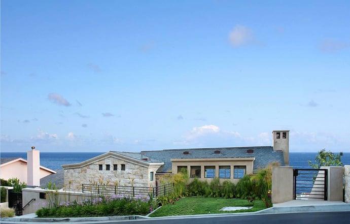 Laguna Beach Residence-DESIGNRULZ-002
