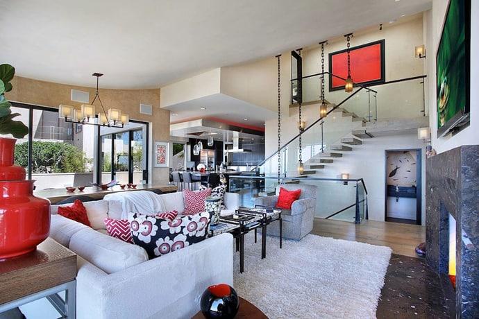 Laguna Beach Residence-DESIGNRULZ-004