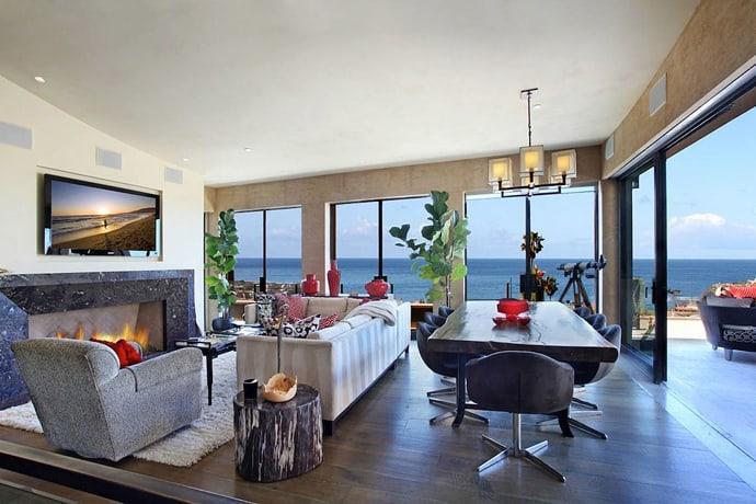 Laguna Beach Residence-DESIGNRULZ-005