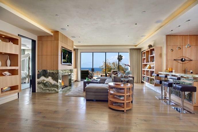 Laguna Beach Residence-DESIGNRULZ-006
