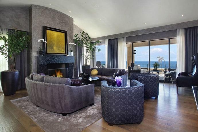 Laguna Beach Residence-DESIGNRULZ-007