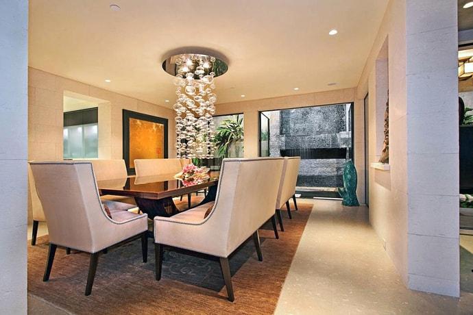 Laguna Beach Residence-DESIGNRULZ-009