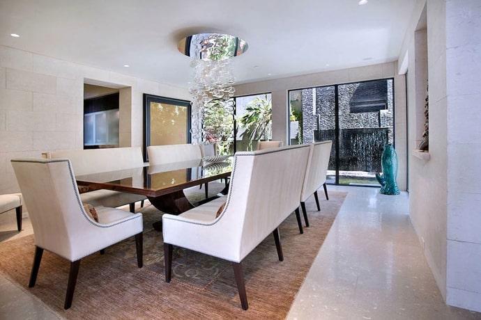 Laguna Beach Residence-DESIGNRULZ-010