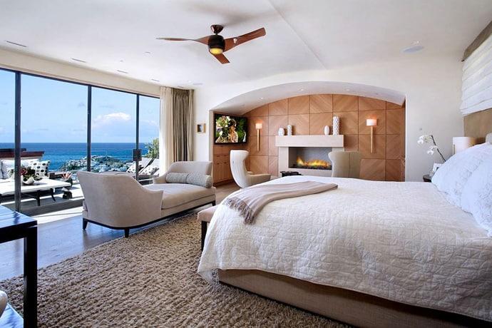 Laguna Beach Residence-DESIGNRULZ-014