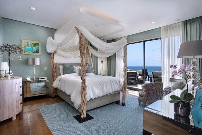 Laguna Beach Residence-DESIGNRULZ-015
