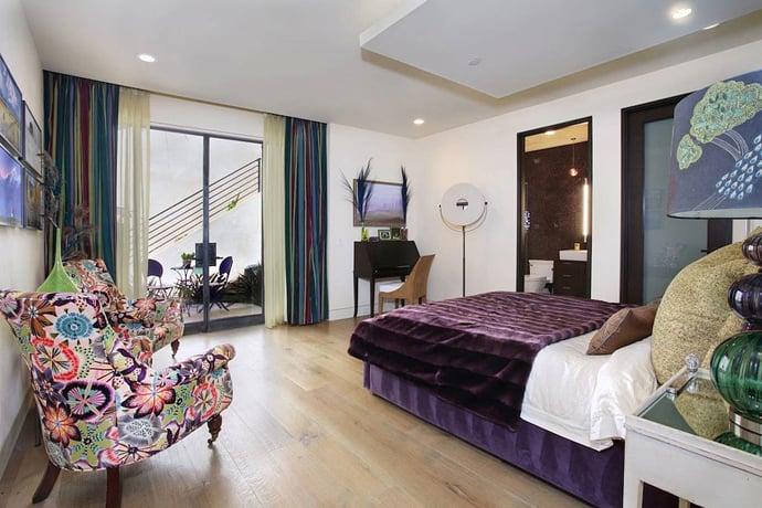 Laguna Beach Residence-DESIGNRULZ-016